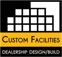 CustomFacilities_Logo