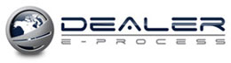 DealerEProcess_Logo