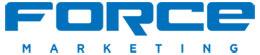 ForceMkt_Logo