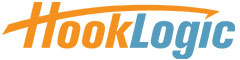 HookLogic_Logo