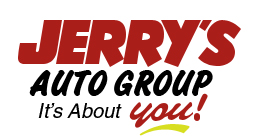 Jerrys Auto Group Baltimore MD