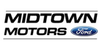Midtown Motors Warren PA