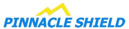 PinnacleShield_Logo