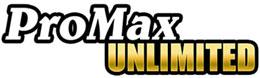 PromaxUnlimited_Logo