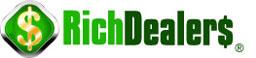 RchDealers_Logo