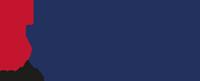 Rocky San Diego California Logo