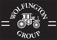 Wolfington Group Hallowell ME