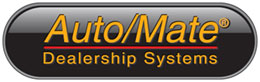 Automate-logo