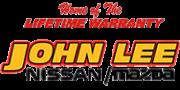 johnlee-nissan-mazda-logo
