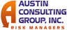 Austin Consulting Group, Inc.