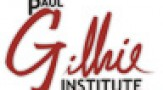 Paul Gillire Institute
