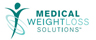 Medical Weight Loss Solutions