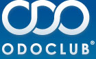 Odo Club Logo