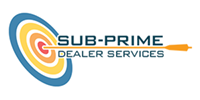 Sub Prime Bay City MI Logo