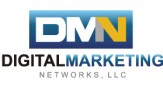 Digital Marketing Network