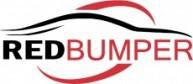 Red Bumper