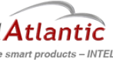 Cal Atlantic