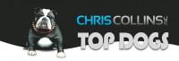 Chriscollins