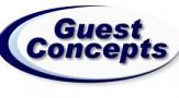 Guest Concepts, Inc.