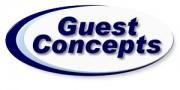 guest-concepts