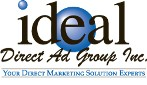 Ideal Direct Ad Group