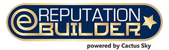 EReputation Builder
