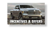 Incentives_Offers