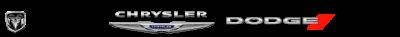 chrysler-ram-dodge-jeep