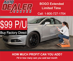 auto-dealer-choice campaign
