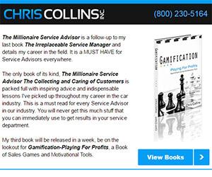 chris collins campaign