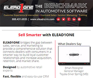 elead1one campaign