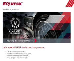 equifax campaign