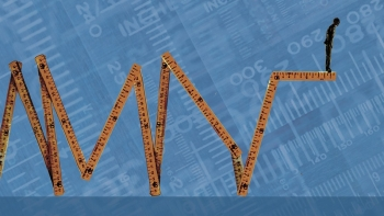 5 Measurement Pitfalls to Avoid