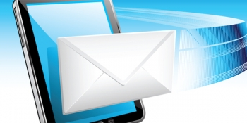 How Are Email Marketers Handling The Shift To Mobile?  How to Prepare