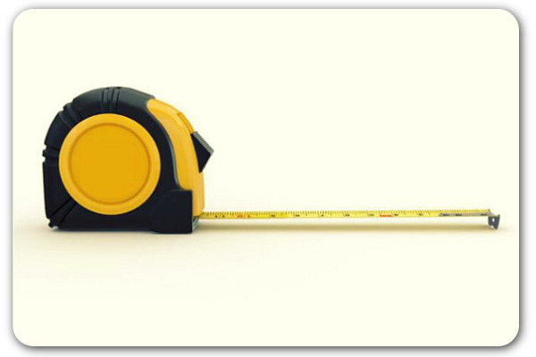 How To Use Your Website To Measure PR