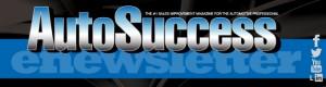 autosuccess_logo