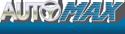 s5_logo-smaller