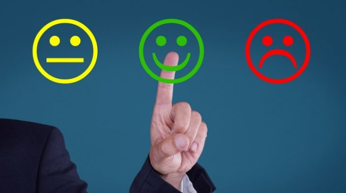Dealers Should Crave Feedback (even if some vendors try to hide it)