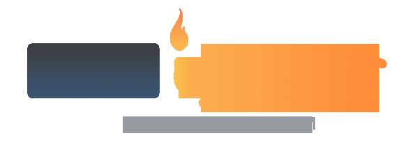 Lead Igniter Logo (2)