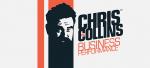 chris-collins