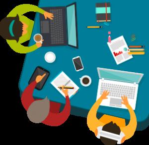 hire-developers_sidebars6