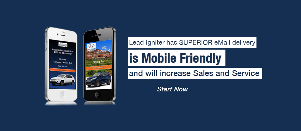 LI-mobile-friendly