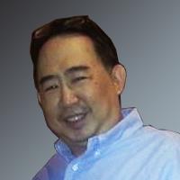 Alphonse Tan