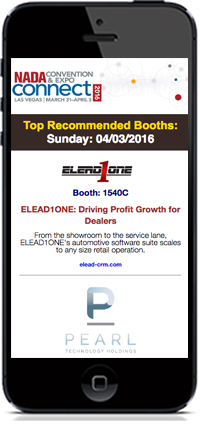 booth promo 3