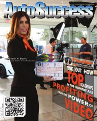 Auto-Success-Magazine-April-Issue-cover-300-200x250
