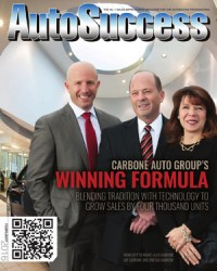 Auto-Success-Magazine-March-February-Cover-300-200x250