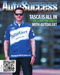 Auto-Success-Magazine-May16-Cover-300-200x250