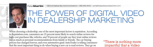 Auto-Success-Magazine-May16-snippet-600