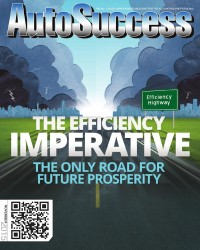 AutoSuccessMage1-1-cover-600-200x250