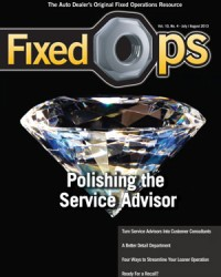 Fixed-Ops-Magazine-July-August-2013-Martin-Article-1-cover-300-200x250
